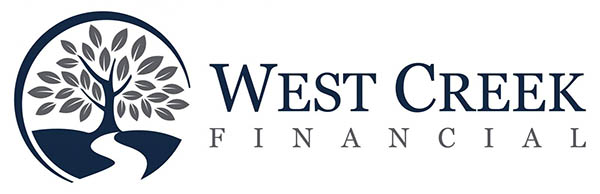 West Creek Finance Click Here to Apply